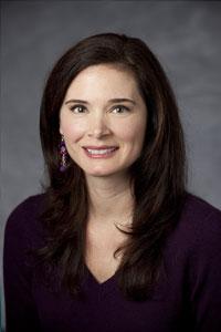 Denise R. Prather