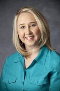 Lyndsie N. Rowell